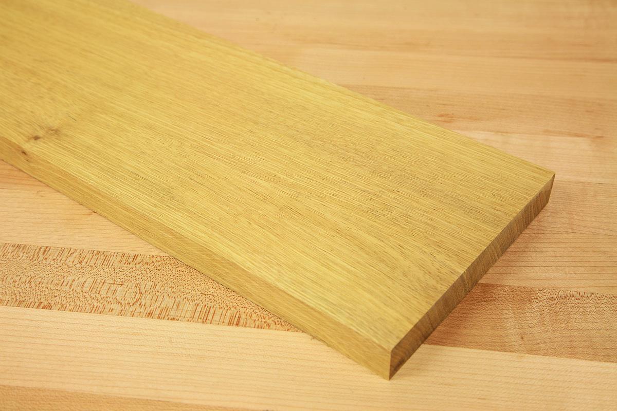 Renovation Escalier Nord Pas De Calais quel bois choisir pour un escalier en milieu humide
