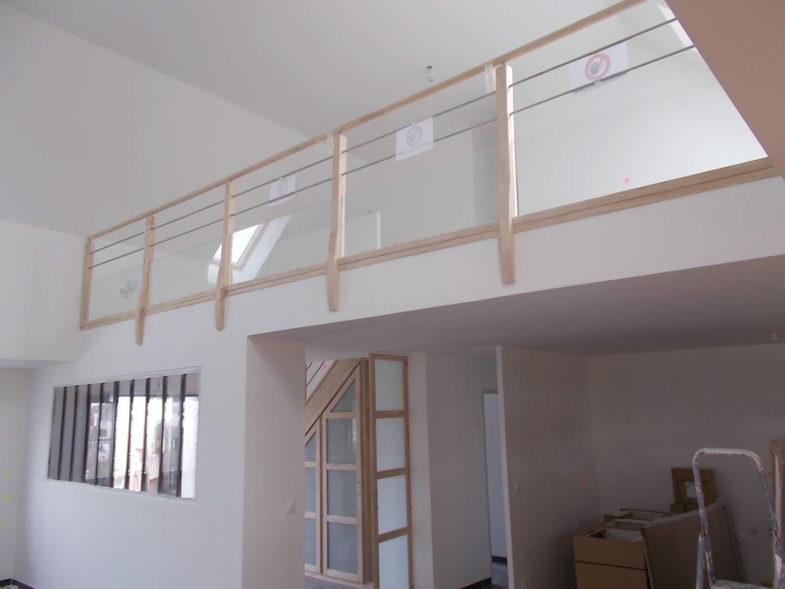 rambarde escalier bois rampe et gardecorps sur escalier. Black Bedroom Furniture Sets. Home Design Ideas